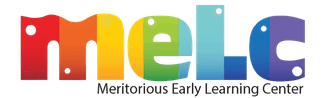 Meritorious Early Learning Center