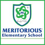 Meritorious Elementary School